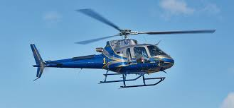 airbus helicopters canada helicopters engineering