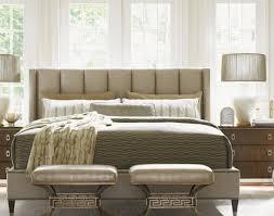 Freedom Bedroom Furniture Furniture Stunning Discontinued Lexington Bedroom Furniture