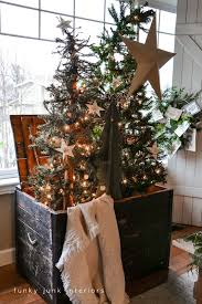 107 best christmas images on pinterest la la la antler