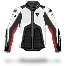street motorcycle jackets leather jacket d air street silverstone jackets d air dainese