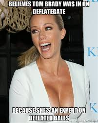 Conspiracy Meme - the best conspiracy theorist kendra memes you special snowflakes