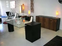 Custom Built Desks Home Office by Custom Made Home Office Furniture Custom Made Office Desk Home
