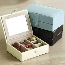 travel jewelry case images 5 quot diy and buy quot jewelry cases for organized travel jpg