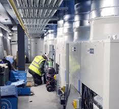 mitsubishi electric automation tech refrigeration and air conditioning linkedin