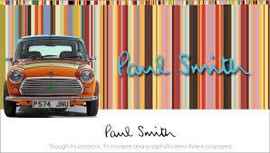 pul smith s select rakuten global market paul smith paul smith watches