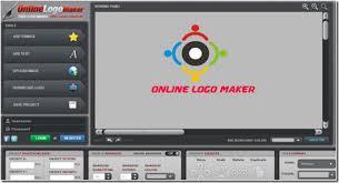 design logo free online software free online logo maker sites to create custom logos for free