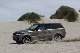 land rover 2015 2015 range rover sport supercharged review digital trends