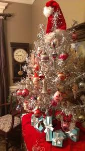 dress up your in vogue parisian themed ornaments from your