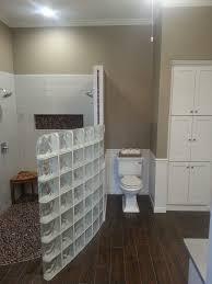 Basement Bathroom Renovation Ideas Bathrooms Design Istock Bathroom Remodel Madison Wi Universal