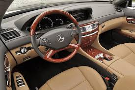 2014 mercedes cl class 2014 mercedes cl class vs 2015 mercedes s class coupe