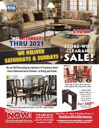 Outdoor Furniture San Antonio See Our Current Ad For Extra Furniture Savings In San Antonio Tx