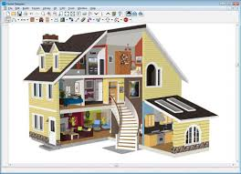 home design games like the sims house building games like the sims realistic interior design