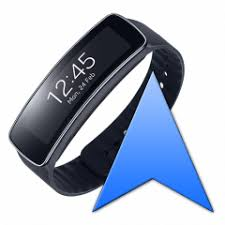 gear fit apk gear fit navigation 4 9 apk for android aptoide