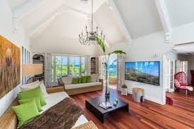 Home Design Center Oahu by Trinity Villa Rentals Vacation Rentals And Vacation Homes In
