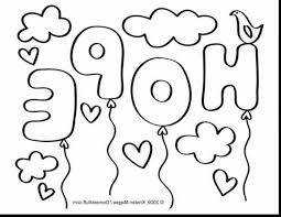 good dinosaur coloring pages with get well coloring pages