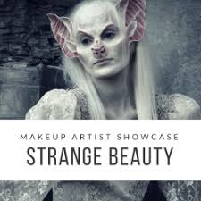 makeup school nashville tn strange beauty makeup artist showcase in nashville tn jun 30