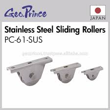 Closet Door Prices by Reliable And High Quality Sliding Closet Door Roller At Reasonable