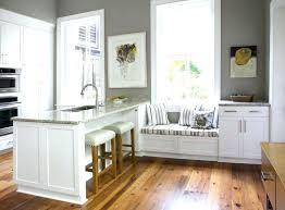 kitchen island lowes kitchen island cabinet base s lowes kitchen island base cabinets