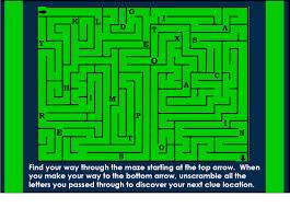 90 best make your own escape room images on pinterest escape