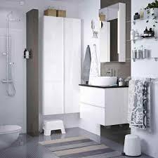 Bathroom Furniture Direct Vanity As Soon In New York Rhpinterestcom Awesome Bathroom Lights
