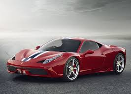 car models with price car models with price for sports car model