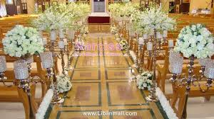 wedding flowers lebanon weddings in lebanon florist in lebanon narciss weddings