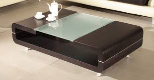 center table design for living room awesome rectangular center table designs for drawing room ideas