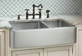 what is a farmhouse sink how to clean farmhouse sink image of farmhouse sink images pictures