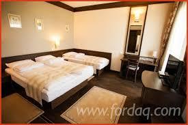chambre d hotel au mois chambre d hôtel au mois unique vend chambre d h tel contemporain