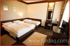 location chambre d hotel au mois location chambre d hotel au mois 100 images hôtel dijon