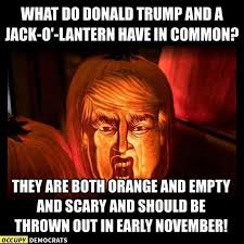 Early Internet Memes - best 25 halloween meme ideas on pinterest funny halloween