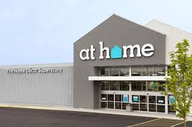at home decor superstore more stores restaurants heading to pasco retail hub tbo com