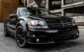 2008 dodge avenger u2013 2007 2014 dodge avenger repair manuals