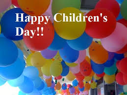 childrens day wallpapers 2013 2013 childrens day happy childrens day 2016 wishes messages images quotes sms