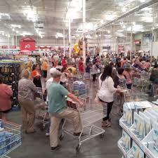 Thanksgiving Costco Hours Costco Wholesale 107 Photos U0026 79 Reviews Wholesale Stores
