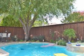 Shade Ideas For Backyard Cool It 5 Shade Ideas For Your Pool And Patio Pool Pricer