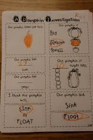13 best halloween october images on pinterest teaching ideas