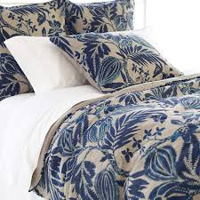 Unique Duvet Covers Queen Duvet Sets Linen Quilt Cover Luxury Duvet Covers Grey Bedding
