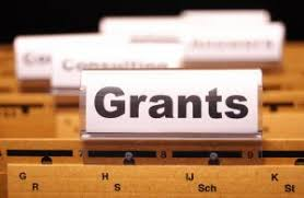 your grant request cover letter is crucial to success