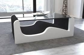glastische wohnzimmer sofa dreams stoff glastisch wave jetzt bestellen unter https