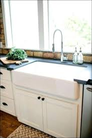 farmhouse sink with drainboard double drainboard sink craigslist full size of kitchen farmhouse