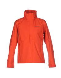 columbia sportswear pany profile columbia men coats and