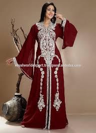 abaya wedding dress muslim bridal wear moroccan wedding kaftans dubai fancy blue
