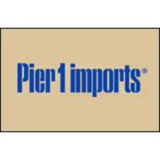 pier 1 imports ottawa orleans ontario reviews in home decor stores