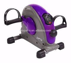 exercise bike manuals exercise bike manuals suppliers and