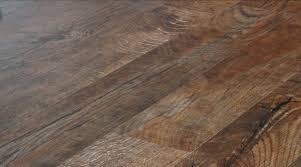 pvc flooring smooth wood look kknight tile kp52