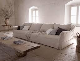 grand coussin de canapé housse pour grand coussin de canape canapé idées de décoration