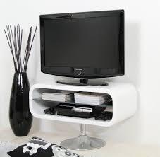 mobilier italien design meuble tv design blanc italien u2013 artzein com