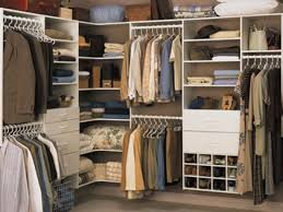 ikea closet storage bedroom ikea tall thin wardrobe ikea pax storage system ikea hanging