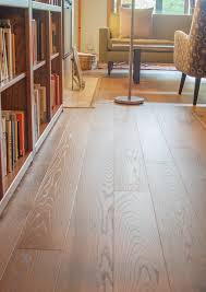Popular Laminate Flooring Colors Rubber Flooring That Looks Like Wood Planks Andrew Garfield Blog
